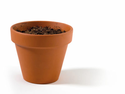 дренаж для растений
